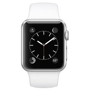 Smart Watch Apple Sport 38mm