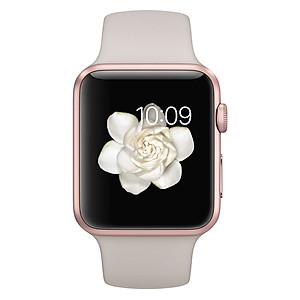 Smart Watch Apple Sport 42mm