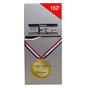 Tủ Lạnh Inverter Panasonic NR BA178VSVN 152L