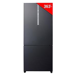 Tủ lạnh Panasonic NR BX418GKVN 363 lít Inverter