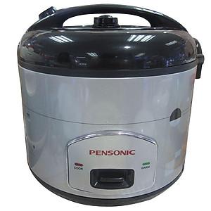 Nồi cơm điện Pensonic PSR 17Q 1 8L
