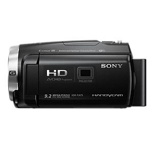 Máy quay KTS Sony HDR PJ675E