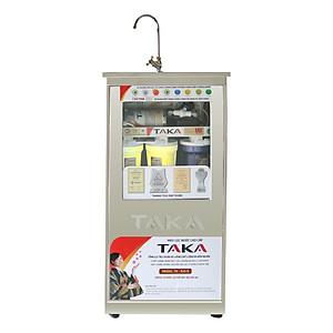Máy lọc nước Taka R O B