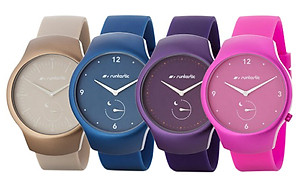 Smart Watch Runtastic RUNMOFU