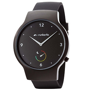 Smart Watch Runtastic RUNMOBA