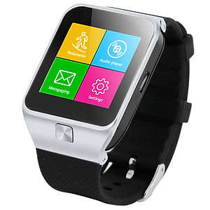 Smart Watch Sotate ST2815