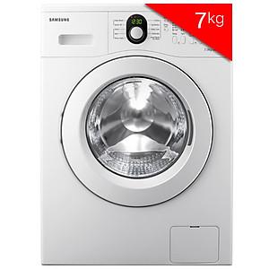 Máy giặt lồng ngang Samsung WF8690NGW XSV 7kg