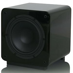 Loa Tangent Audio EVO E8