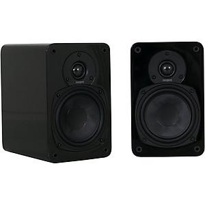 Loa Tangent Audio EVO E5