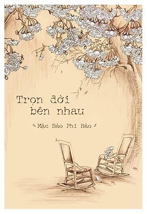 Ben Nhau Tron Doi Ebook