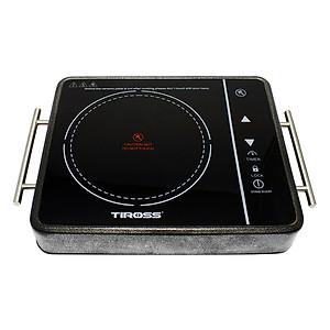 Bếp hồng ngoại Tiross TS800 2000W