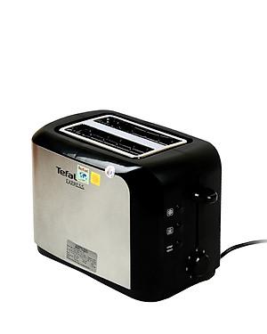 Lò Nướng Bánh Mì Tefal TT356171 850W