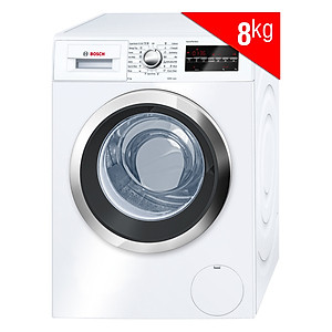 Máy Giặt Cửa Trước Bosch WAT24480SG 8Kg