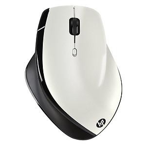 Chuột Bluetooth HP X7500