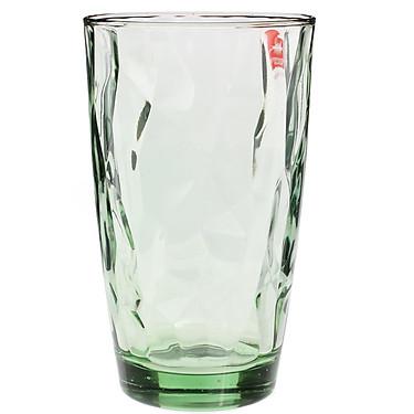 Ly Thủy Tinh Cao Diamond Bormioli Rocco 470 ml
