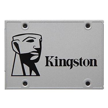 Kết quả hình ảnh cho Ổ CỨNG SSD Kingston 120g SUV400