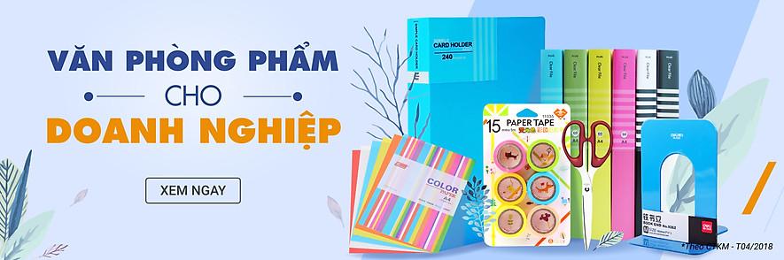 VANPHONGPHAM04 - Giảm Thêm 10%