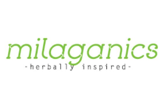 milaganics