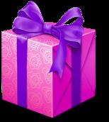 Dịch vụ gói quà, tặng quà với TikiNOW