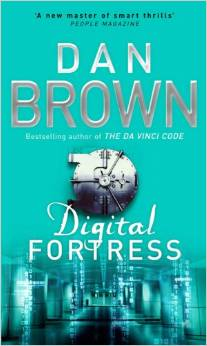 Review sách Digital Fortress