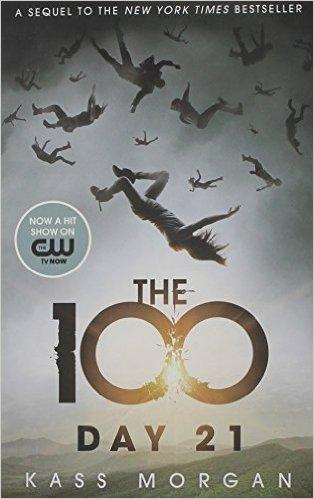 Bìa sách Day 21 (100)