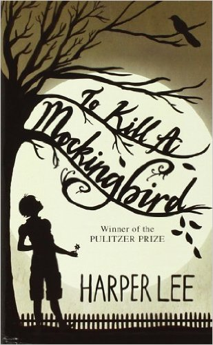 Review sách To Kill a Mockingbird