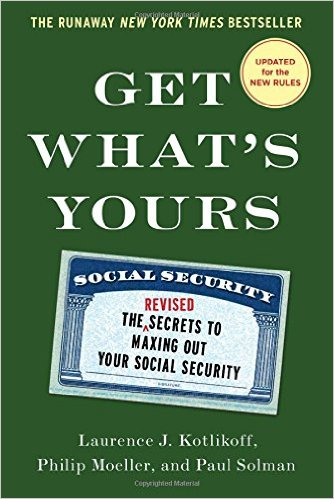 Bìa sách Get What