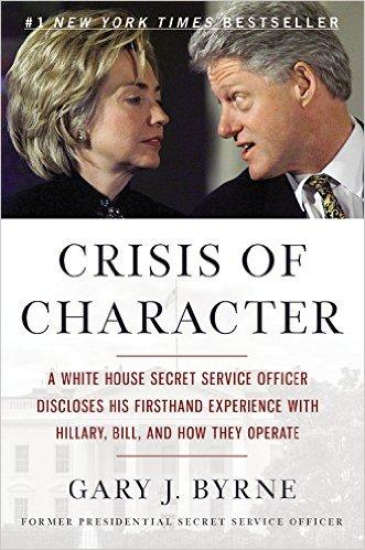 Khuyên đọc sách Crisis Of Character
