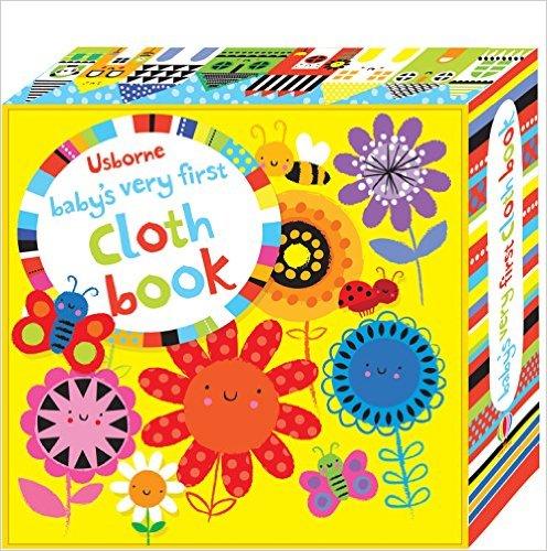 Bìa sách Baby