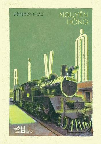 Bìa sách Việt Nam Danh Tác - Bỉ Vỏ