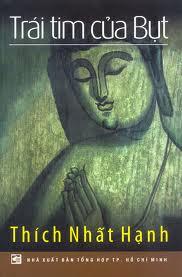 Bìa sách Trái Tim Của Bụt (Tái Bản)