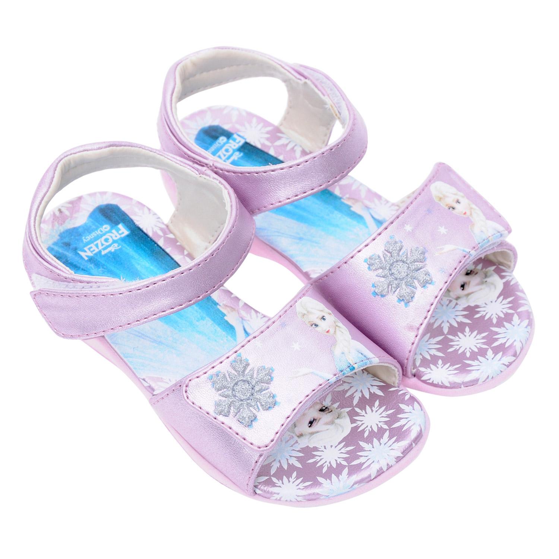 Giày Sandal Nữ Hoàng Băng Giá Biti's