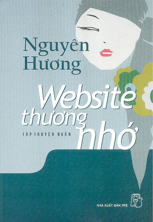Website Thương Nhớ