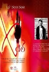 Bìa sách X Đỏ