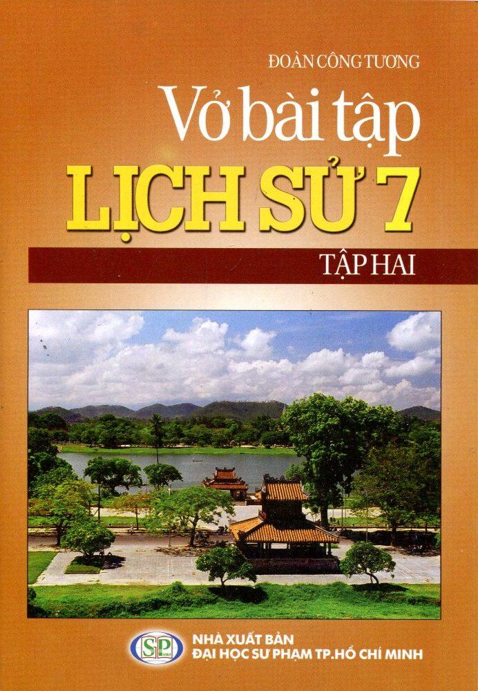 Bìa sách Học Tốt Hóa Học Lớp 12 (2016)