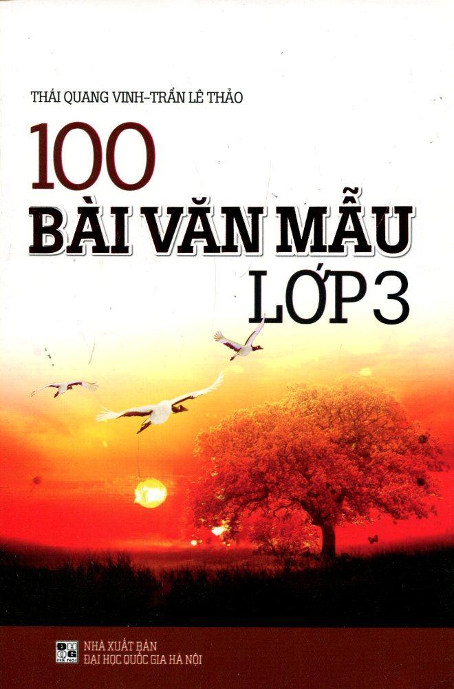 Bìa sách Bồi Dưỡng Văn Tiếng Việt Lớp 3 (Tập 1)