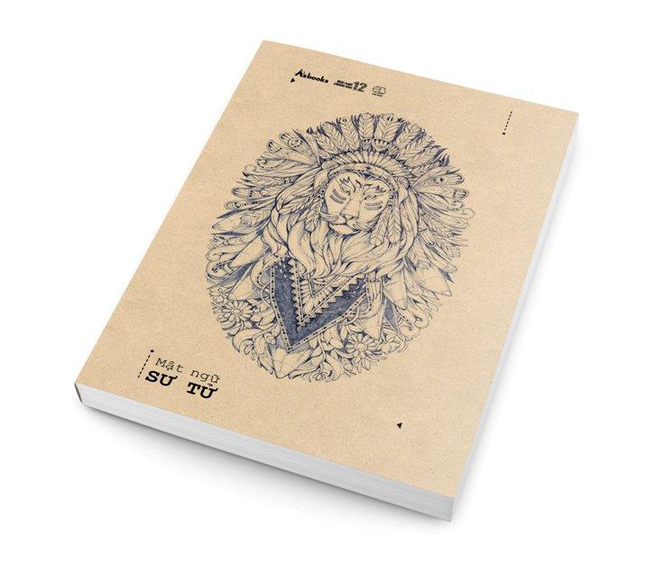 Mật Ngữ 12 Chòm Sao – Mật Ngữ Sư Tử