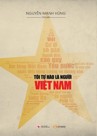 Review sách Tôi Tự Hào Là Người Việt Nam