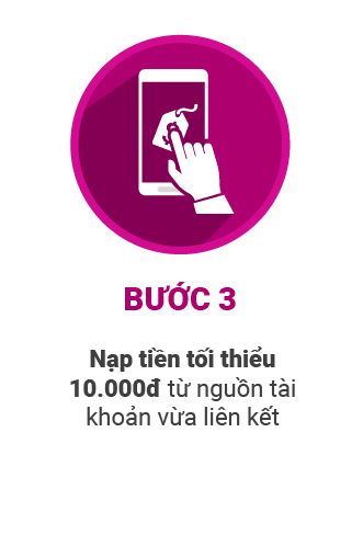 3bd8098e7464e005c1e7cba945c68aec - Hướng dẫn thanh toán bằng ví điện tử Momo để nhận ưu đãi 200k trên Tiki