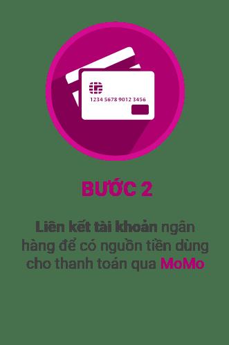 61ba2ba491418345682f180a9f4143ff - Hướng dẫn thanh toán bằng ví điện tử Momo để nhận ưu đãi 200k trên Tiki