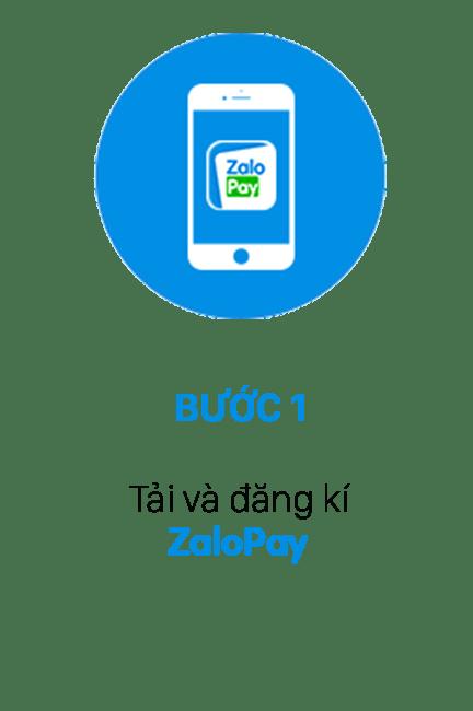 b332c1d47e16f1436e13195326b67f19 - Cách mua hàng trên tiki giảm trực tiếp 50% (150k) với Zalo Pay