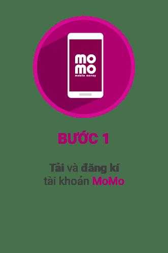 ecc85e44250f4683c0ea3a3a6d0dee38 - Hướng dẫn thanh toán bằng ví điện tử Momo để nhận ưu đãi 200k trên Tiki