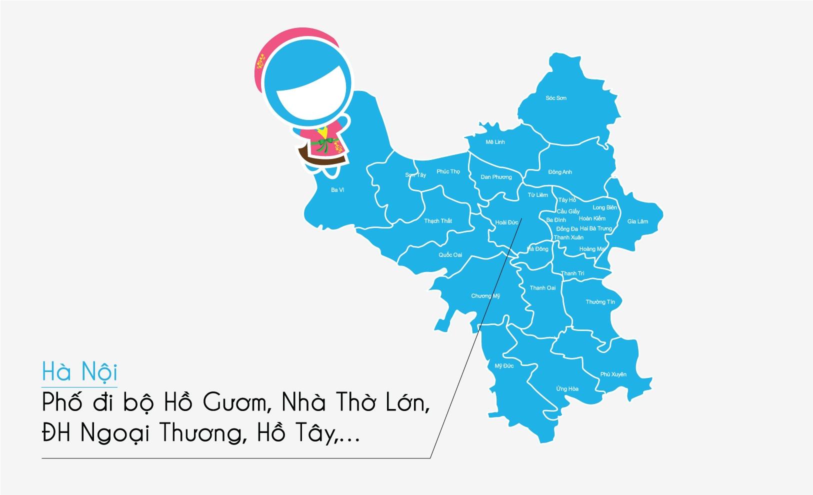 TP. Hà Nội