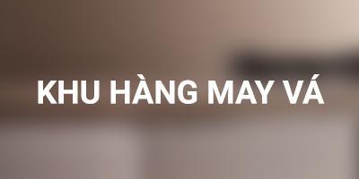 may va