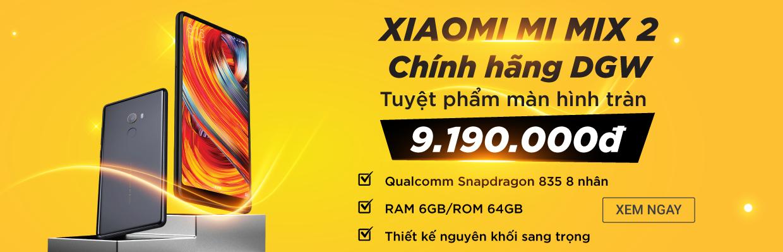 5675adfdd091e222cbf111e30237166b - Khai trương Xiaomi Official Store chính hãng, tung ưu đãi cực khủng Flagship trên Tiki