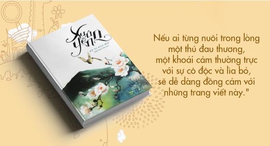 Xuân Yến