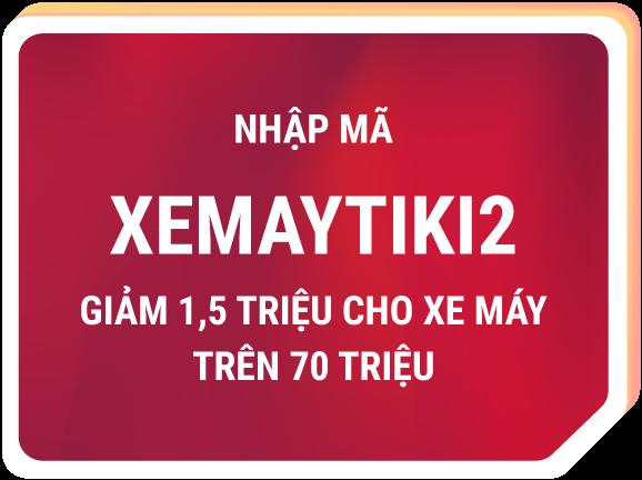 Xemaytiki2