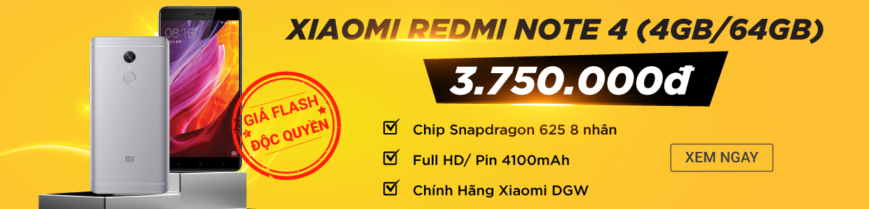 7a517e7b66ec5795aad69d2d5652130a - Khai trương Xiaomi Official Store chính hãng, tung ưu đãi cực khủng Flagship trên Tiki