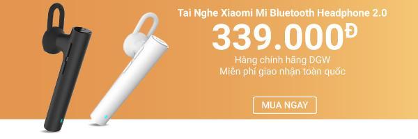 Tai Nghe Xiaomi