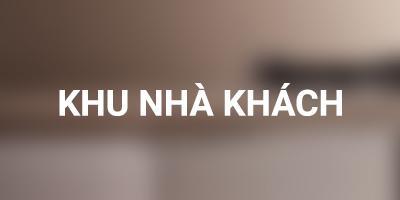 nha khach